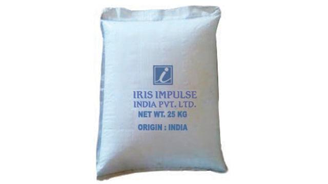 iris-impex-iso-certificate