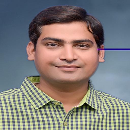 Rajan Gemawat General Manager (Business Development)